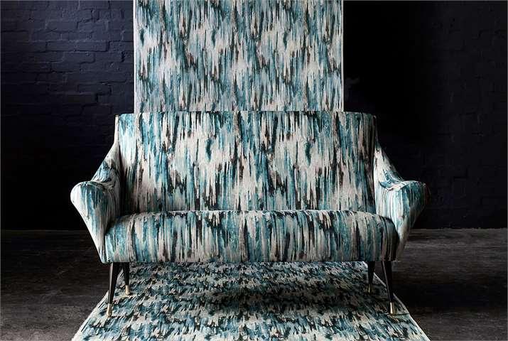 1-Azuri-Fabrics-Velvets-Image-Slideshow-Style-Library