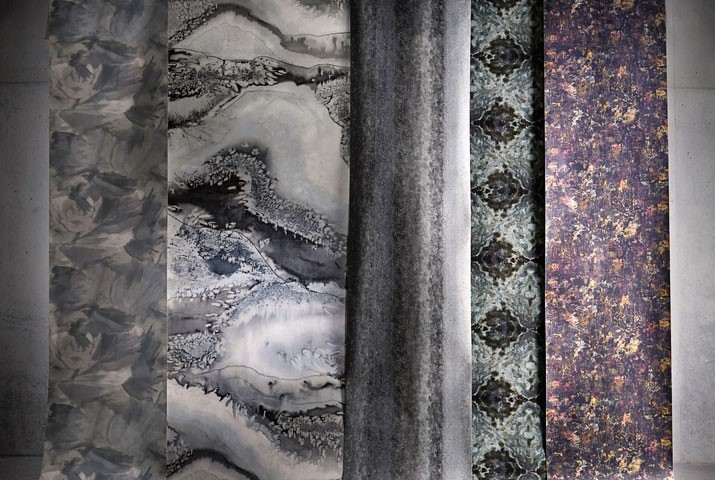 1-Definition-Wallpapers-Mixed-Rolls-Grey-Neutrals-Dramatic