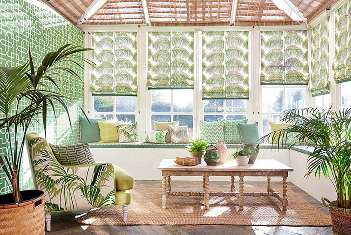 1-Glasshouse-Sanderson-Fabrics-living-room