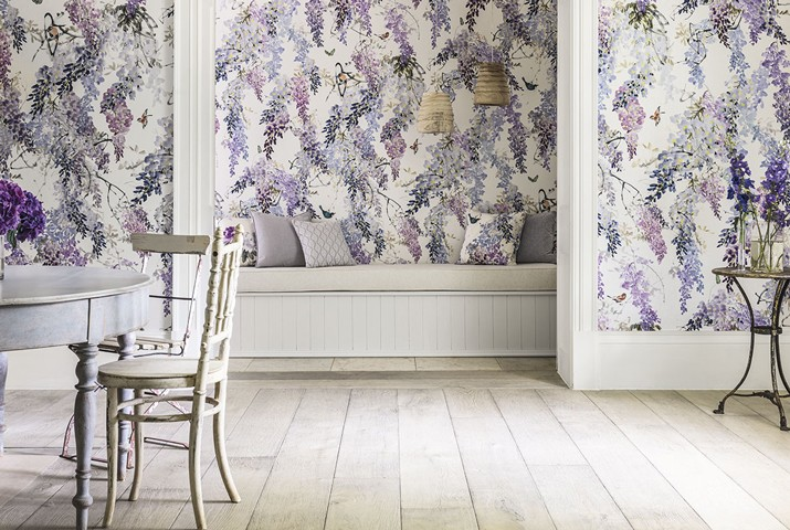 1-Waterperry-Wallpapers-Violet-Panels