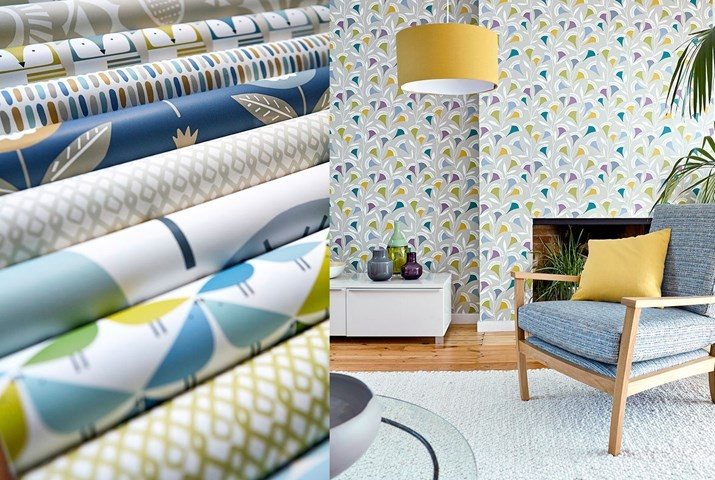 5-Noukku-Wallpapers-Carousel