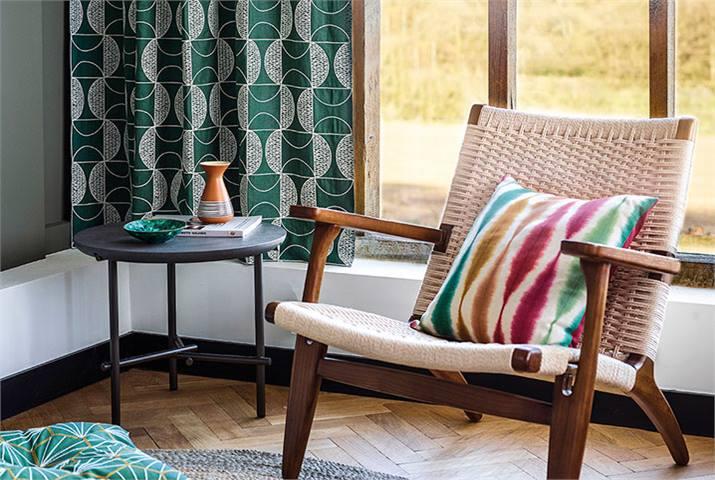 7japandi-fabrics-livingroom
