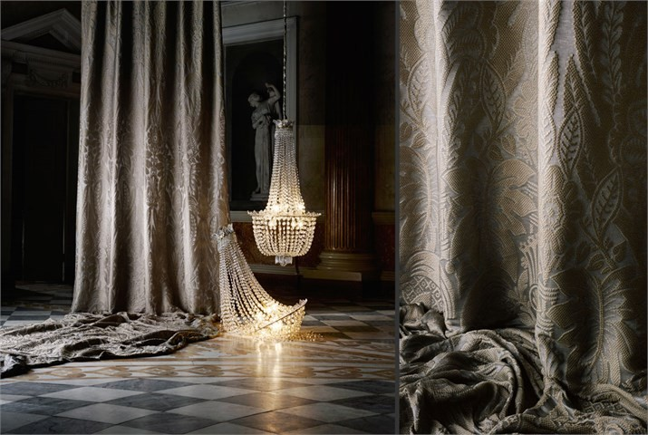 Phaedra-Fabric-Collection-Fitzrovia-Curtain-Drapes-Zoffany-2