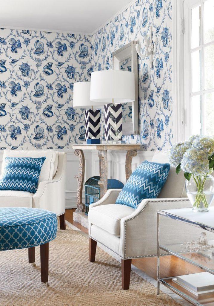 cd7048c29e8bfc119c308dddf03401d5--blue-wallpapers-white-decor