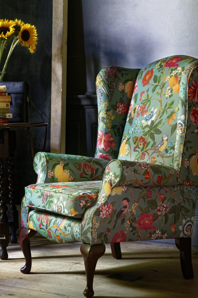 cornucopia_chair.tDOrY