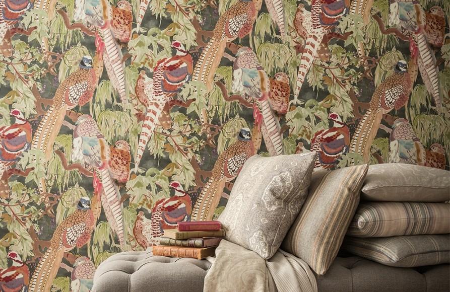 modern-country-wallpaper-1-893x580