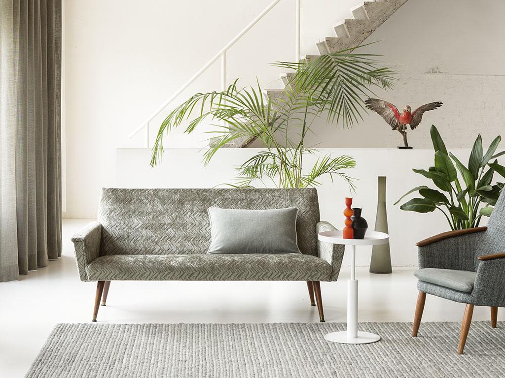 teaser-jab-anstoetz-group-styles-of-living-fabrics-modern