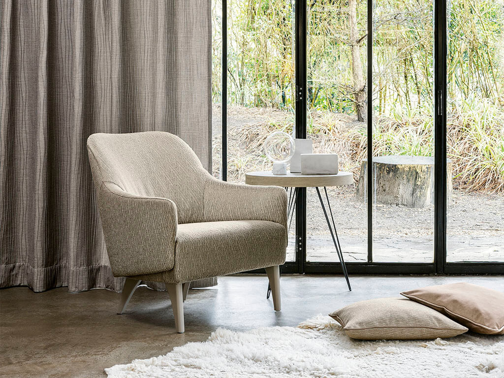 teaser-jab-anstoetz-group-styles-of-living-fabrics-opaque